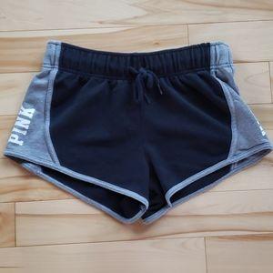PINK - Shorts
